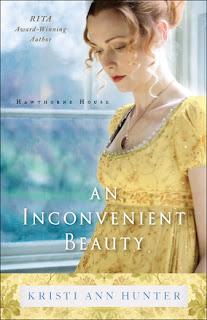 http://bakerpublishinggroup.com/books/an-inconvenient-beauty/376620