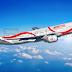 Waqf Airlines, Pesaing Rayani Air Mulai November Ini