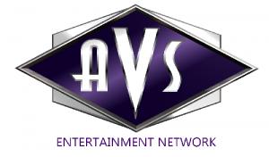 تحميل برنامج avs video editor كامل برنامج تعديل الفيديو والكتابة عليه عربى 2018