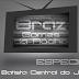 Homenagem ao Pastor Braz Gomes da Rocha