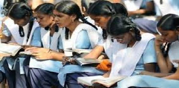 RTI-ke-antargat-aaj-se-shuru-hogi-online-pravesh-prakriya