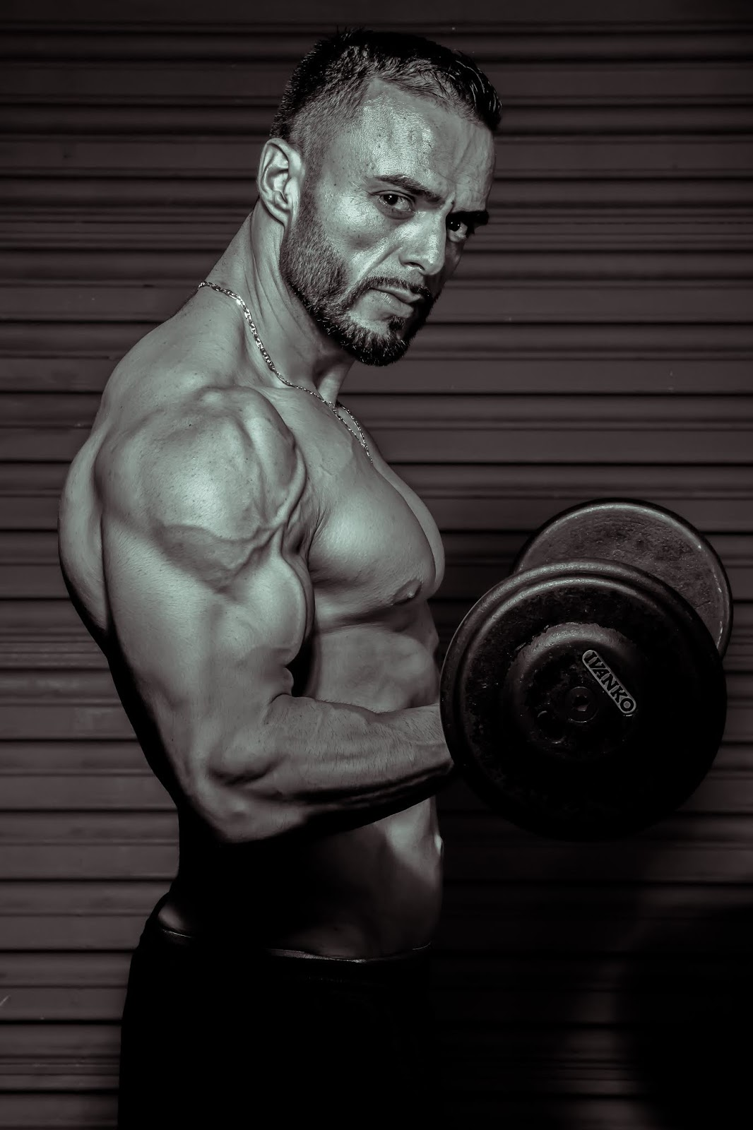 What are the Effects of Steroids on Bodybuilding?