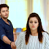 OMG Saumya's Truth Is Out In Ishqbaaz