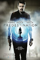 http://ilaose.blogspot.fr/2015/04/predestination.html