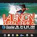 6th La Union Surfing Break