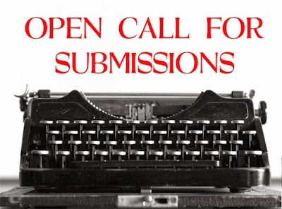 Submit to Electric Literature