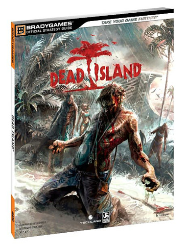 Dead Island Tips Xbox One