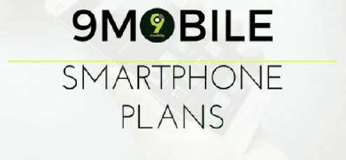 How to Subscribe 9mobile Night Plan and Weekend Plans