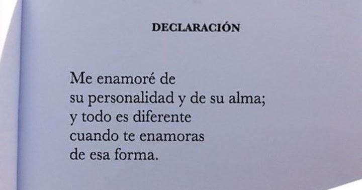 7 frases de erich fromm sobre el amor la mente es maravillosa. El Amor Maduro