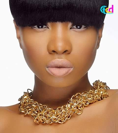Nigerian Singer,Mocheddah Narrated How She Suffered Depression For Over Four Years