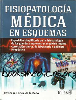 Fisiopatología | booksmedicos