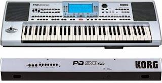 Download Style PA50 Remix Pesona