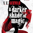 Book Review: A Darker Shade of Magic