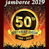 Southern California Genealogical Society's Jamboree 50th Birthday
