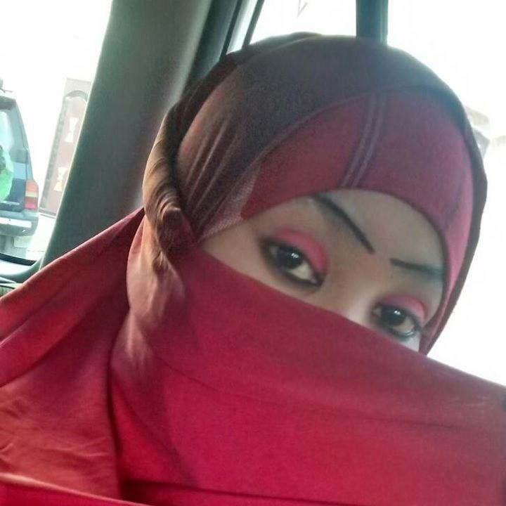 Wasmo Somali: Dabada Dumarka Raaxo Ma Laga Helaa Feeling Women