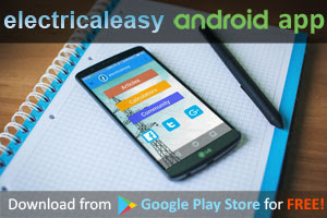 electricaleasy android app on play store