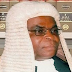 Appeal court faults CCT in order to suspend Onnoghen