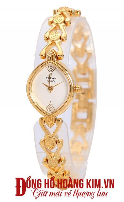 mua đồng hồ nữ giá rẻ