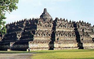 Candi Borobudur, https://bloggoeroe.blogspot.com/