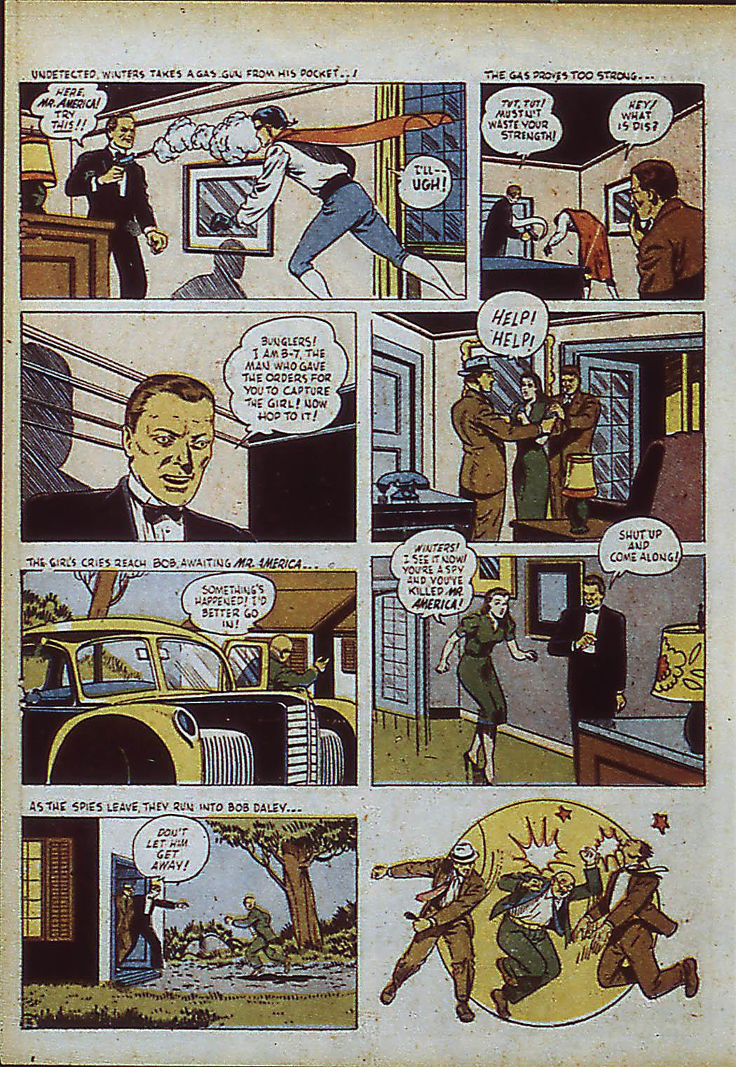 Action Comics (1938) 37 Page 41