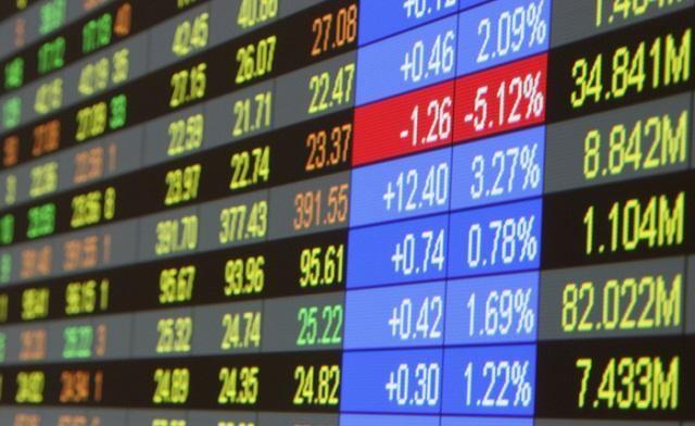 تعريف الأسهم وأنواعها والفرق بين الأسهم العادية والممتازة