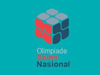 Download Pembahasan Soal Olimpiade Sains Nasional Fisika SMA Tingkat Nasional