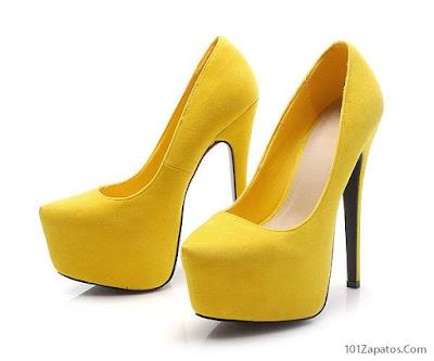 Zapatos Cómodos para Pies Delicados
