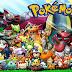 Minha História com Pokémon e As Gerações Ranqueadas da Pior a Melhor