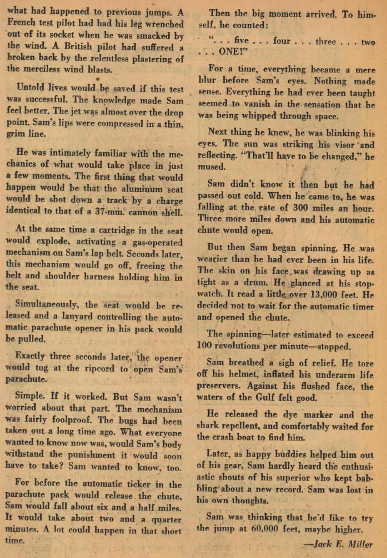 Action Comics (1938) 203 Page 25