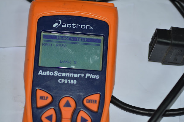 Actron Obd Ii Scanner Manual - Crazyrutracker