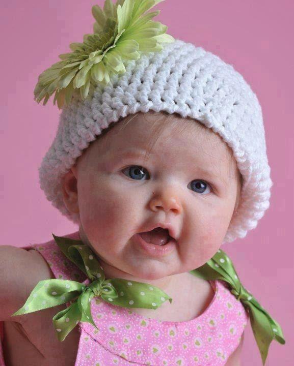 sevimli bebek seni sevimli seviyorum bebeğim