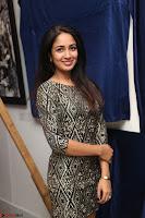 Aditi Chengappa Cute Actress in Tight Short Dress 016.jpg