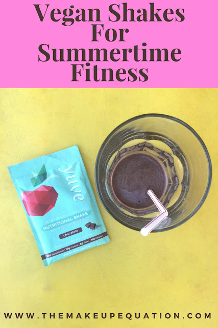 vegan protein shakes. vegan plant powders. chocolate shake powders. sports nutrtion. fitness. healthy lifestyle. weight loss. #vegan #weightloss #nutrition
