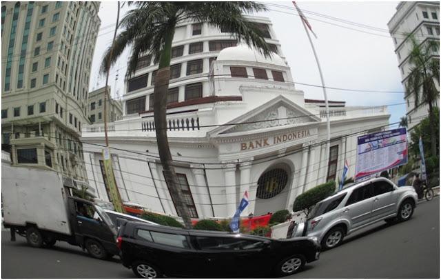 Bank Kompeni di Tanah Deli