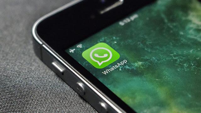 WhatsApp podría espiar tus mensajes por una puerta trasera: así podrás evitarlo