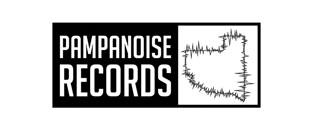 Pampanoise Records