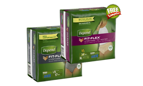 free depend sample pack, depend free sample, depend underwear free sample, free depend samples, free sample of depend underwear, depend real fit free sample, depend pads free sample, depend sample, depend samples, depends free sample, free depends, depends.com free sample, free sample of depends, depends free samples, depends for women free samples, free depends underwear, free depends sample, free sample depends, depends silhouette free sample, free sample of depends undergarments, free sample depends underwear, free samples of depends, free depends for the elderly, free depends samples, free depends samples by mail, free sample depends silhouette, depends for men free sample, silhouette depends free sample, free depends.com, free depends for women, depends undergarments free sample, free sample of depends silhouette, depends for men free samples, free sample depends undergarments, depends free, free depends for seniors, free samples of depends for women, free depends undergarments, free depends diapers, depends sample, depends silhouette sample, www depends com sample, sample depends, silhouette depends sample, depends sample pack, depends samples, depends for women samples