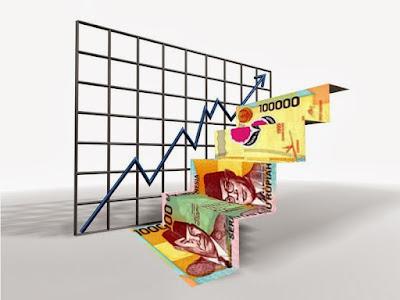 profit pekerjaan melalui internet dirumah
