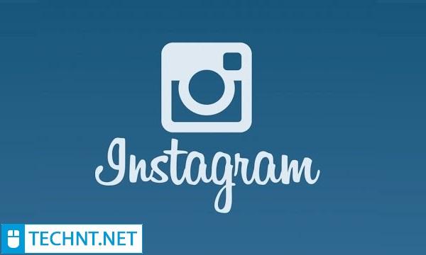 في سنه العاشرة، طفل قام بإخترق سرفرات أنستغرام وفيسبوك تكافئه بألآف دولار - التقنية نت - technt.net