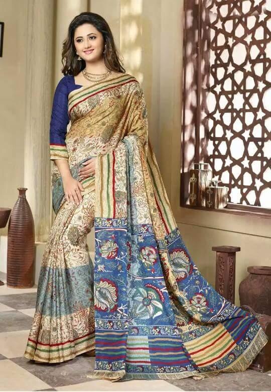 Image result for gambar kain sari