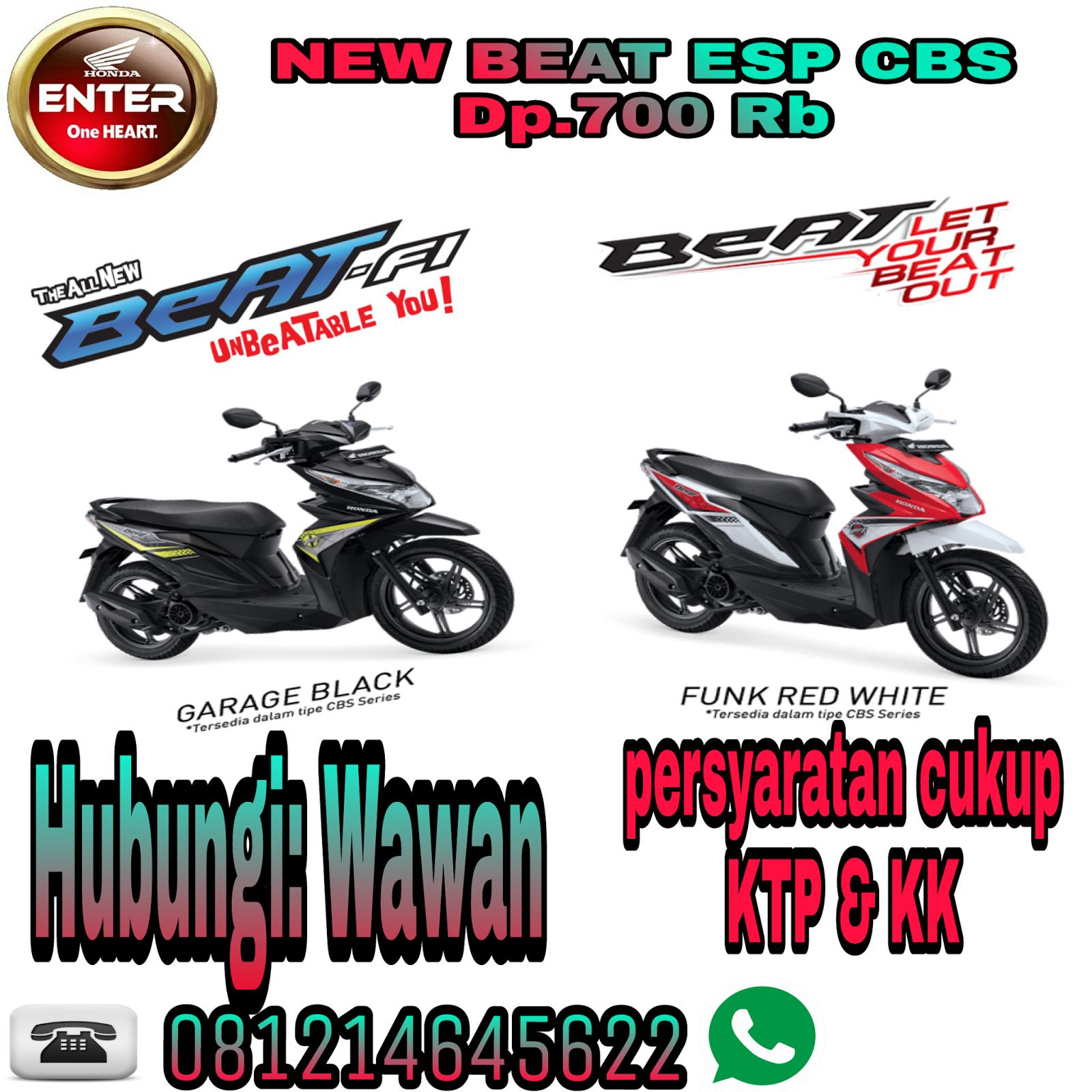 New Beat Esp Cbs Funk Red White List Harga Terkini Dan Terlengkap All Sporty Tecno Blue Tangerang