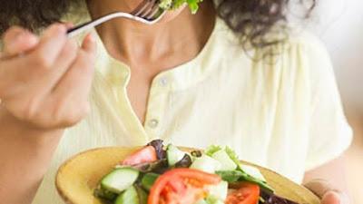 Qu puede comer un diabetico 7 fant sticos alimentos saludables para la diabetes como curar - Alimentos que no debe comer un diabetico ...
