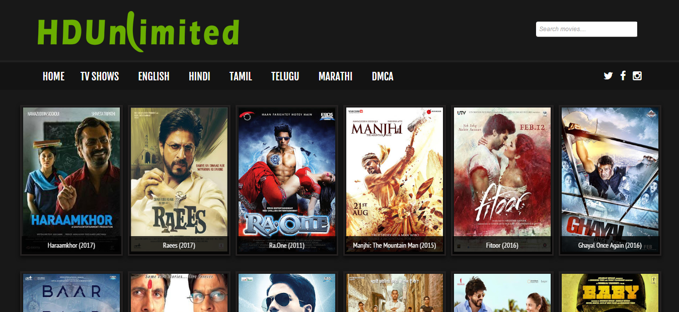 Best website to download hd movies for free | 1080p blu-ray.