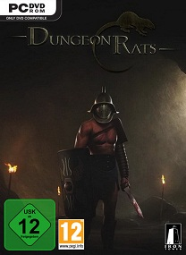 dungeon-rats-pc-cover-www.ovagames.com