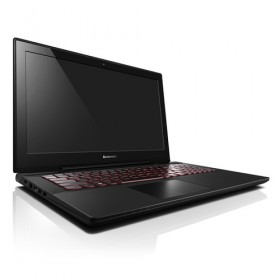 Lenovo Y50-70 Windows 10 64bit Drivers