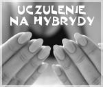 https://candymona.blogspot.com/2015/08/uczulenie-powrocio-to-nie-krem-tylko.html