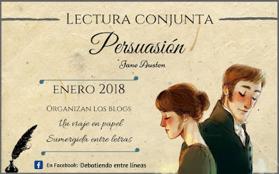 http://unviajeenpapel.blogspot.com.ar/2017/12/lectura-conjunta-persuasion-jane-austen.html