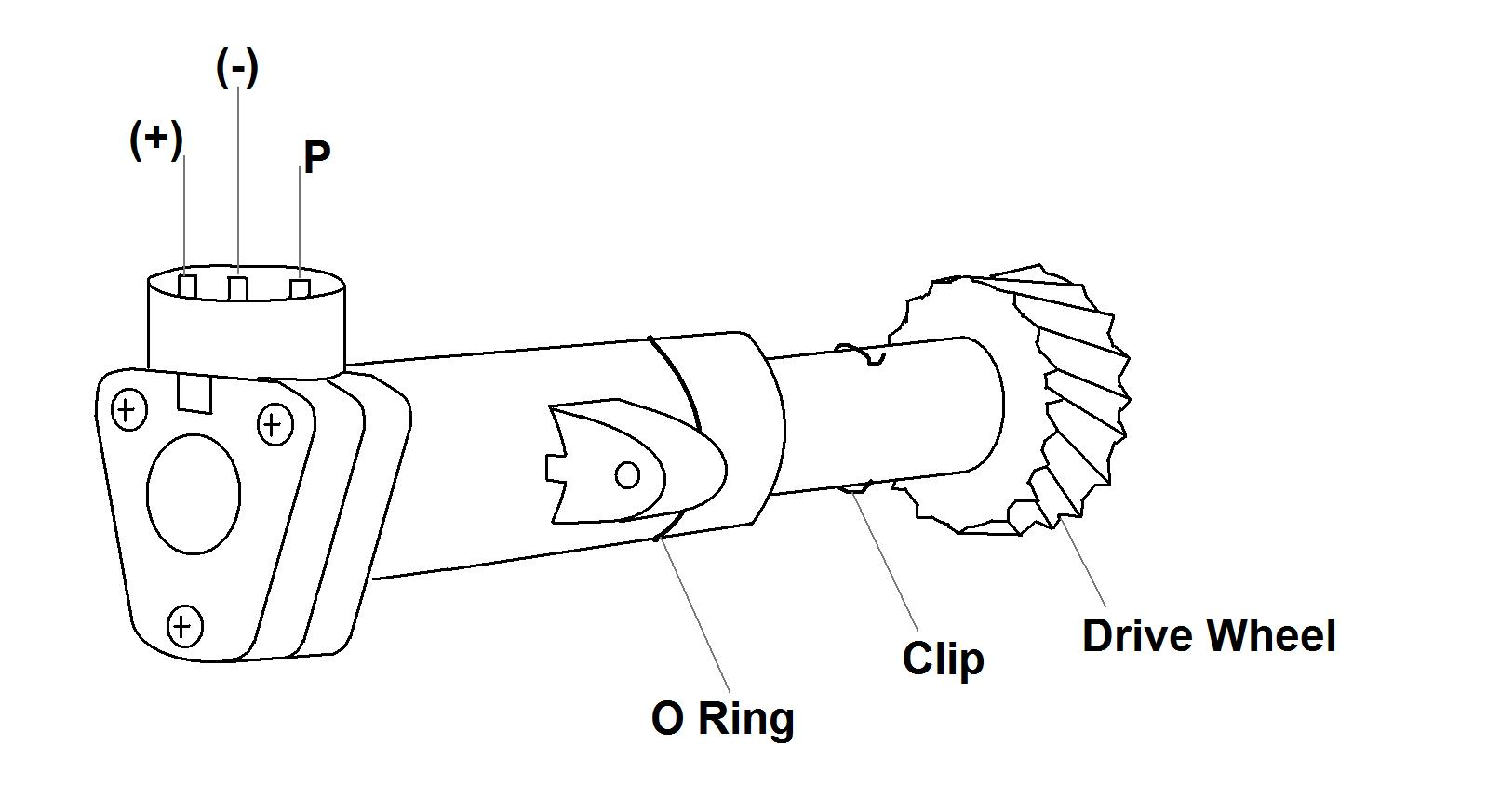 Toyota Speed Sensor Wiring Diagram Images