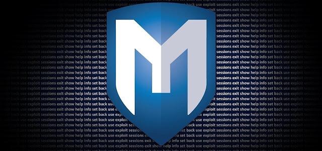 Metasploitable: A Vulnerable Linux Virtual Machine