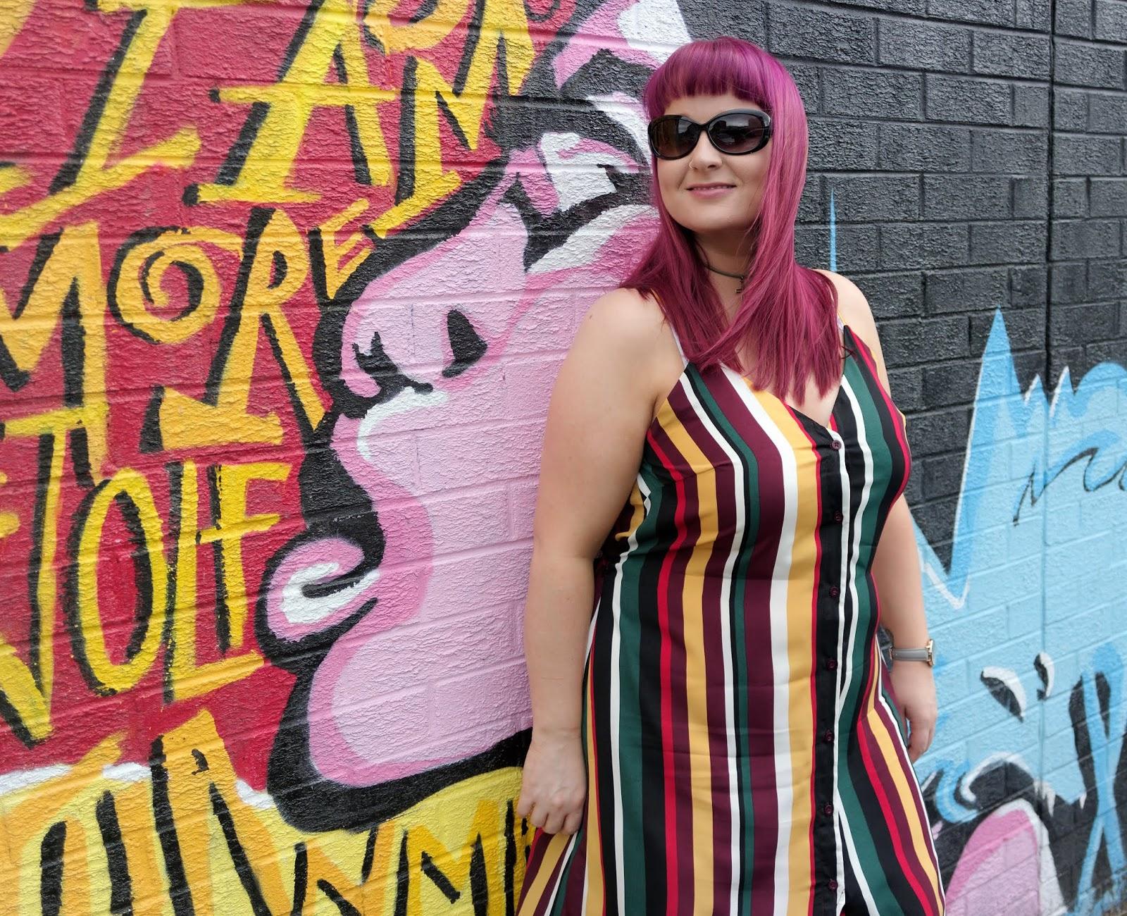 Boohoo.com Maxi Dresses
